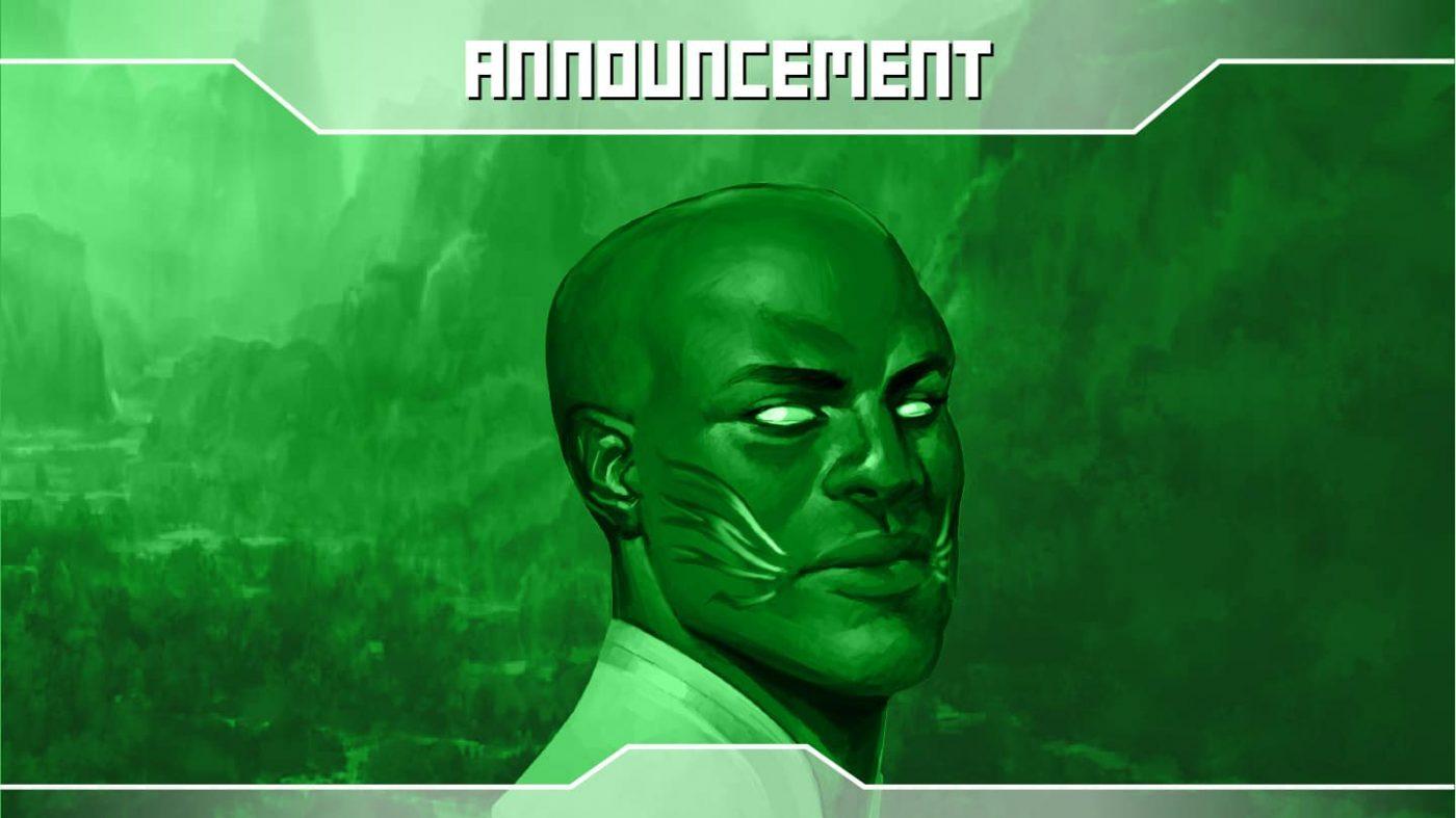 Header Announcement web