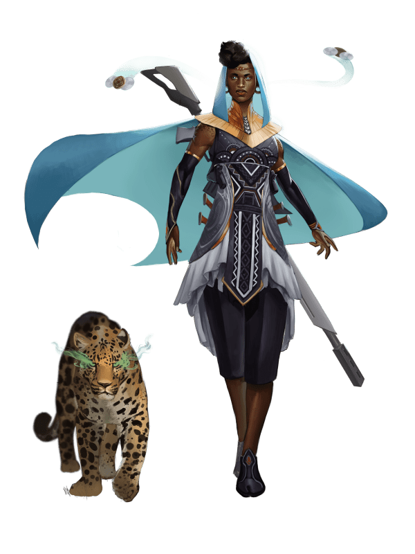 final concept minos trnsp tumo mere - Swordsfall: The RPG - How Do Professions Work?