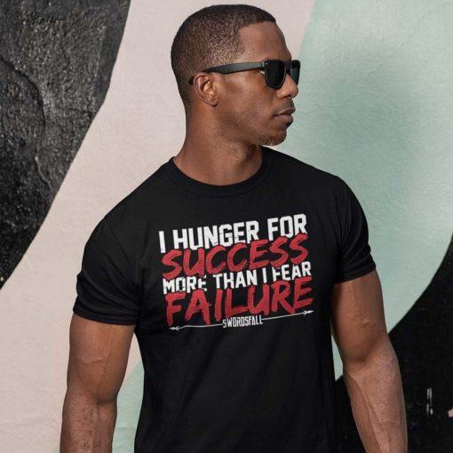 hungerforsuccess shirt web 1