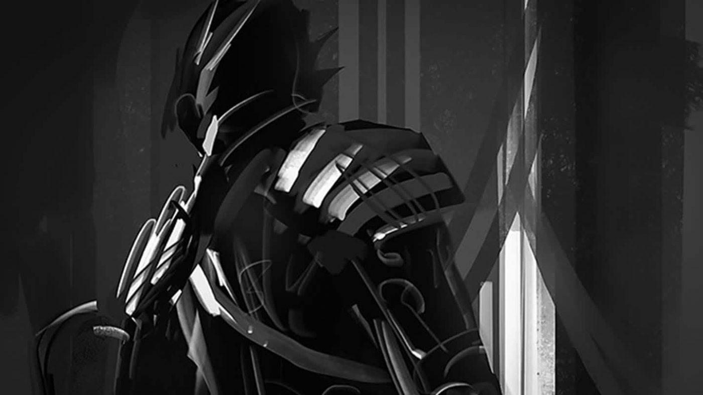 shadowtail banner