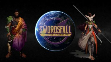 swordsfall comission banner 1