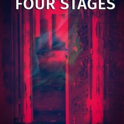 Four Stages Cover Swordsfall