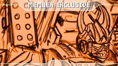 "Photo of Member Exclusive | Ida ""Barrage"" Concept Sketch #1"
