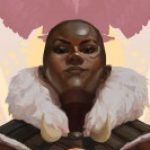 Profile photo of Swordsfall